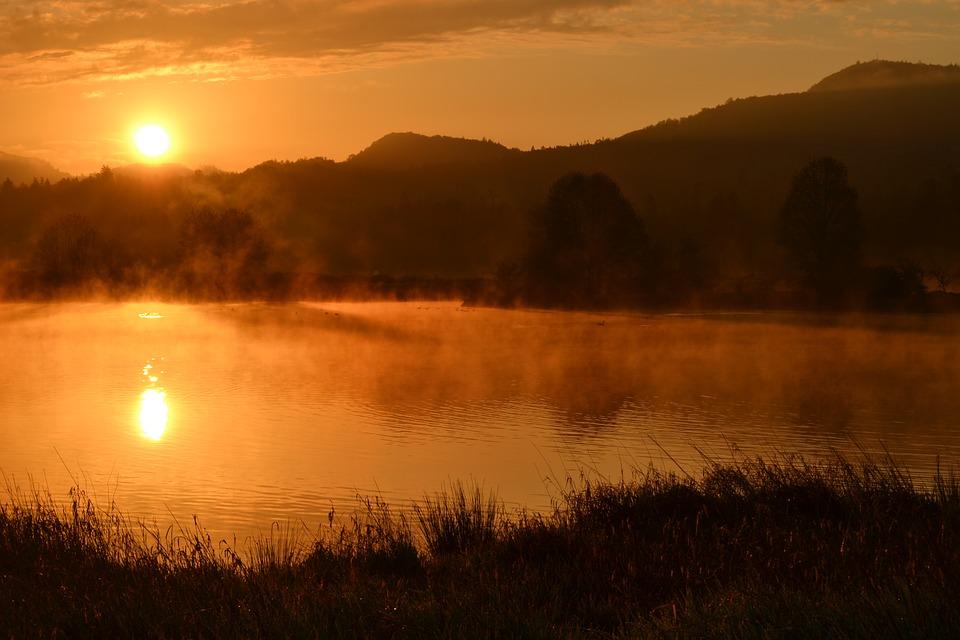 sunrise-1460243_960_720-pixabay-creative-commons