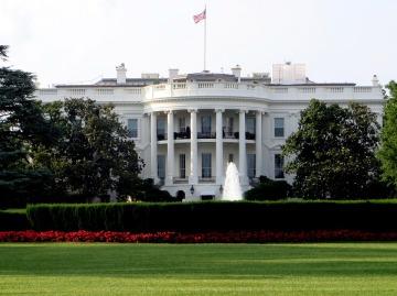 white-house-1953465_960_720