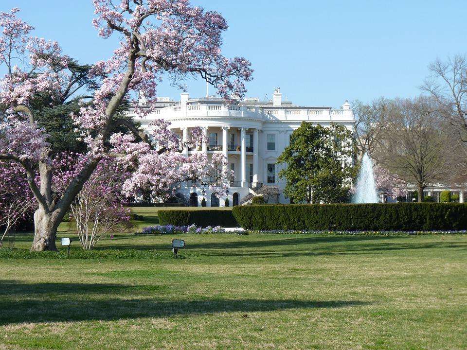 white-house-451544_960_720