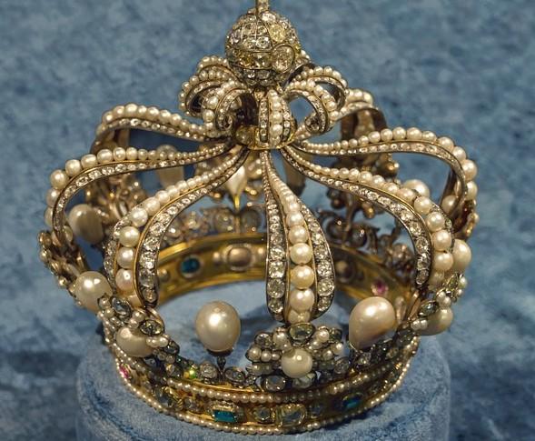 crown-759297_960_720-pixabay
