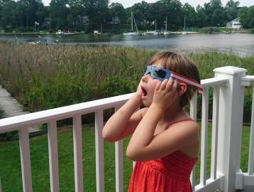 Maddie Eclipse (3)