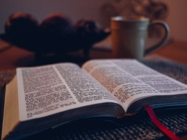 bible-1031288_960_720 Pixabay