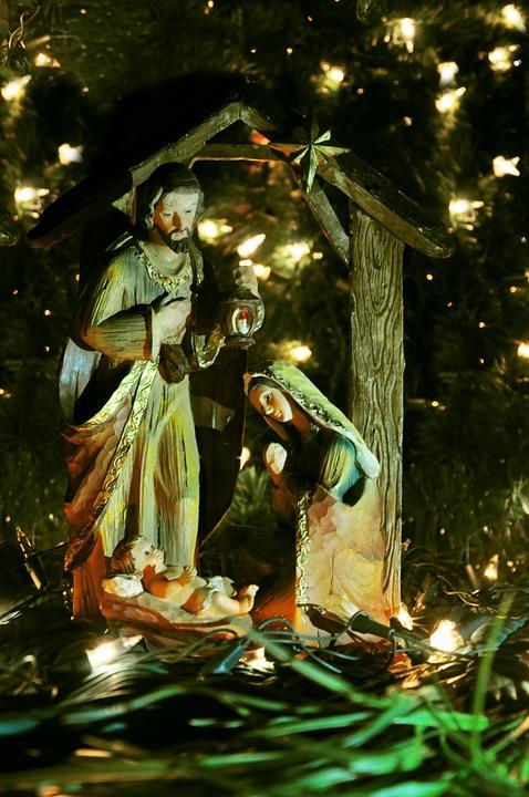 christmas-634777_960_720
